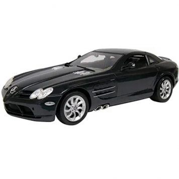 1:12 Scale Model Car Display Cases