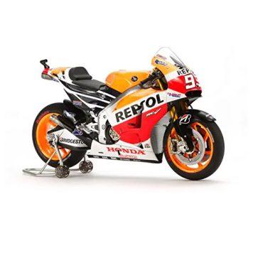1:12 Scale Model Motorbike Display Cases