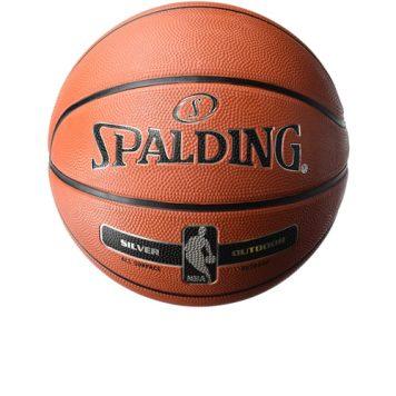 Basketball Display Cases