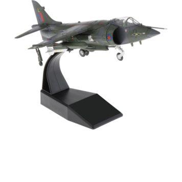 Model Plane Display Cases