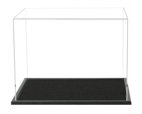 Main Image for Custom Sized Acrylic Display Case